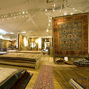 abc carpet home flatiron new york store shopping guide