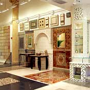 Artistic Tile Flatiron New York Store Shopping Guide - Artistic tile warehouse sale