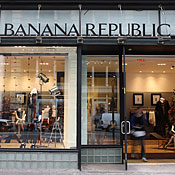 New York, NY () This is the Flagship store, it is where you want to stop, browse and shop if your a fan of the brands versatile contemporary tentrosegaper.ga standout for this location is that they carry the full BR collection for both Men and Women in clothing, shoes and accessiories/5(80).