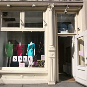 new york outlet stores guide
