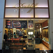 Davidoff of Geneva Photo