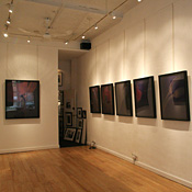 Robin Rice Gallery Photo