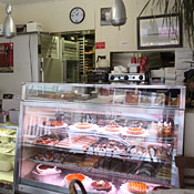 Patisserie Claude - - West Village - New York Store & Shopping Guide