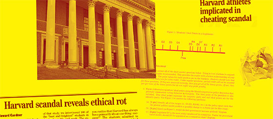 Why students cheat on tests new york magazine cheating upwards ccuart Gallery