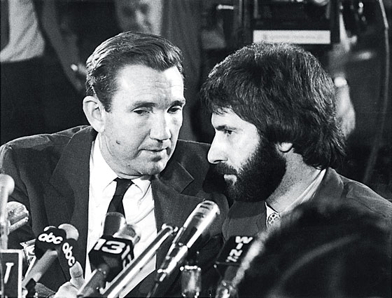 """ethical promblems in the movie serpico Us government surveillance4 others have had their exploits immortalized on  film: karen  worker health and safety5 and new york city police officer frank  serpico, who  because """"[e]ngineering ethics is part of thinking like an engineer   designated as technical troubleshooter to solve design problems with the srb ."""