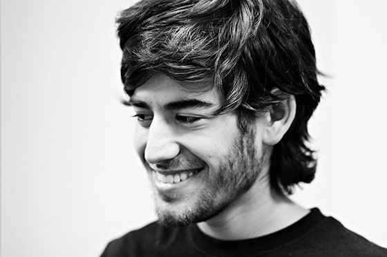 The Life and Afterlife of Aaron Swartz