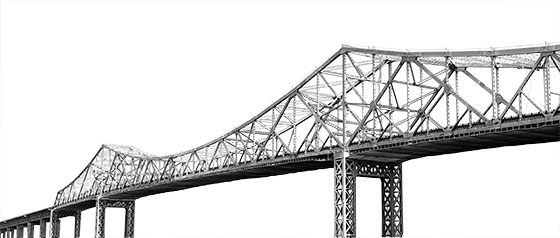 Health And Fitness Products Quotes in addition Tappan Zee Bridge 2013 2 together with  on scary bridges in the usa