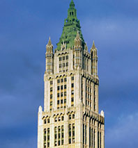 Woolworth Building Penthouse Still One Of Nyc S Most