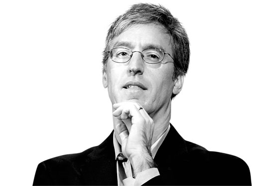 steven levitt Article information comments (0) abstract steve's clark medal citation mentions  his path-breaking contributions to the economics of crime and to the political.