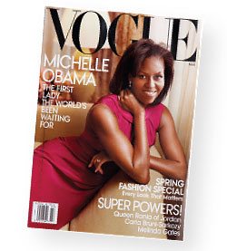 analytical essay michelle obama Michelle obama a president barack obama essay is the paper that reveals obama's contribution to politics wb yeats cloths of heaven analysis essay.