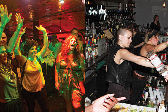 best clubs to hook up in nyc 10 of the best bars in manhattan, new york  it's what a country kid dreams up when they think of new york city brooklyn-based new yorkers and low-key visitors might find the space over-the-top.
