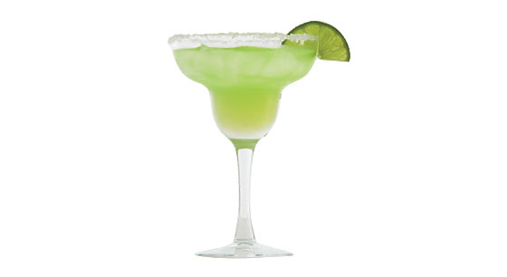 ... Testing the Potency of Four Popular Margaritas -- New York Magazine
