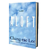 aloft chang-rae lee essay