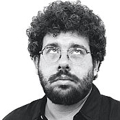 neil labute interview