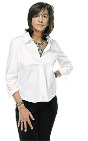 mercedes ruehlmercedes ruehl warriors, mercedes ruehl young, mercedes ruehl, mercedes ruehl oscar, mercedes ruehl adoption, mercedes ruehl imdb, mercedes ruehl net worth, mercedes ruehl photos, mercedes ruehl afr, mercedes ruehl plastic surgery, mercedes ruehl measurements, mercedes ruehl nudography, mercedes ruehl journalist