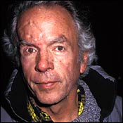 spalding gray monologues