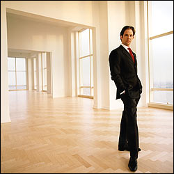 Real estate superstar michael shvo the most loathed broker in new york hes the most successful young real estate broker in new yorkwhich is only one reason hes the most loathed reheart Image collections