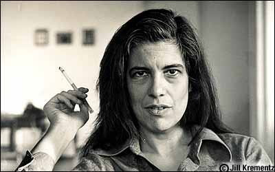susan sontag against interpretation pdf