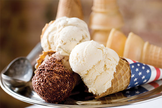 http://images.nymag.com/restaurants/openings/icecream070604_560.jpg