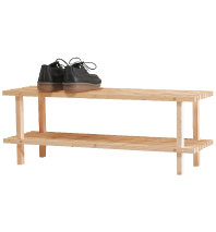 babord shoe rack