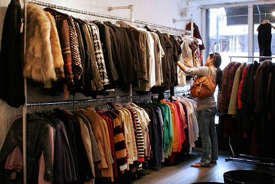 Discount Designer Clothing Stores In Nyc Top Designer Discounts