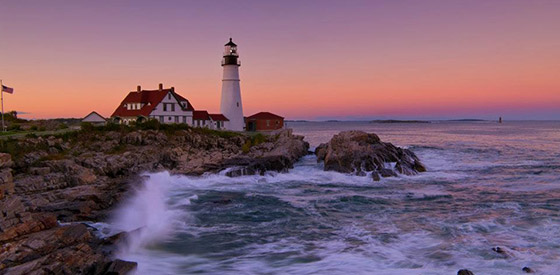 The Lighthouse 20150818-portland-lede-560x275