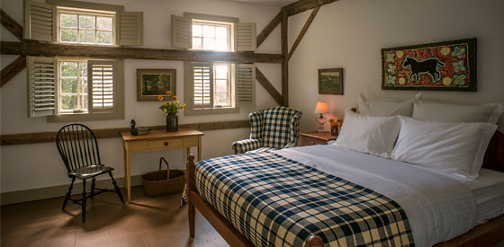 The Weekend Escape Plan Millbrook New York Magazine Beacon Ny Boutique Hotel Small Luxury In Hudson Valley