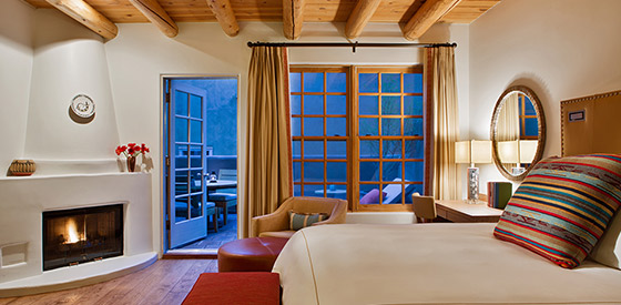 The Weekend Escape Plan - Santa Fe -- New York Magazine on tahoe home designs, las cruces home designs, arkansas home designs, napa home designs, aspen home designs, los angeles home designs, guam home designs, san miguel de allende home designs, oklahoma home designs, carriage house home designs, humble home designs, italian small home designs, kansas home designs, melbourne home designs, bahamas home designs, michigan home designs, katy home designs, richmond home designs, houston home designs, frontier home designs,
