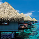 Exotic Honeymoon Escapes