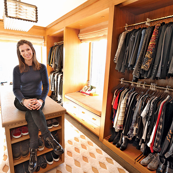 Best Closet Organizer Fresch Style Best Of New York