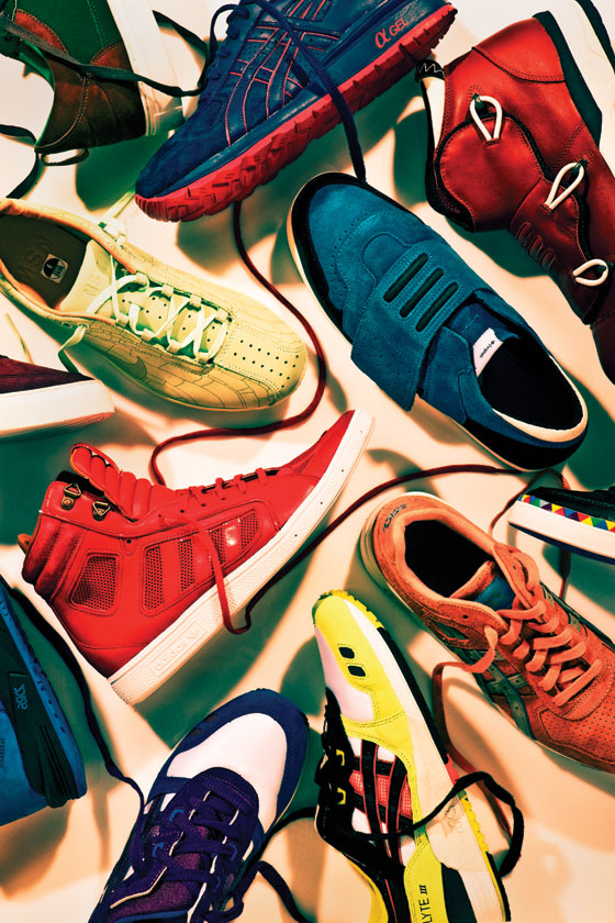 Sneakers | lidiashopping.it shopping the best