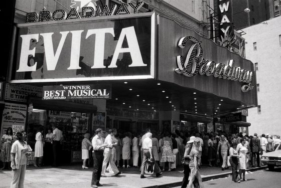 Broadway Tickets Faqs New York City Visitors Guide