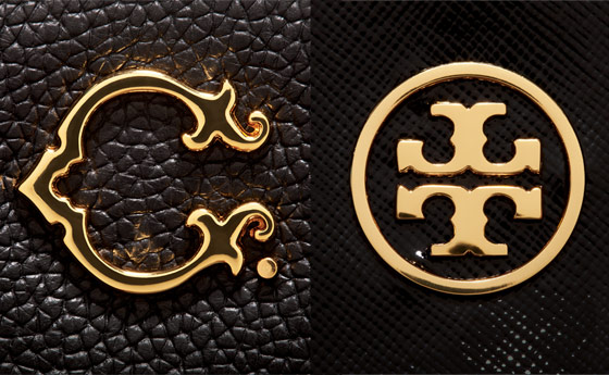 c1de21fe6067 Spring Fashion 2012 - Why Tory Burch Is Unimpressed With Her Ex ...