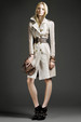 Burberry resort 2011. yasjka.