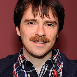 Rivers Cuomo Knows Exactly How Long It S Been Since You Ve