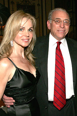Peltz Family Help Is Revolting Against Them Nymag