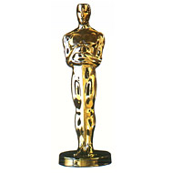 Will Ten Best Picture Nominees Really Help Oscar Ratings ...