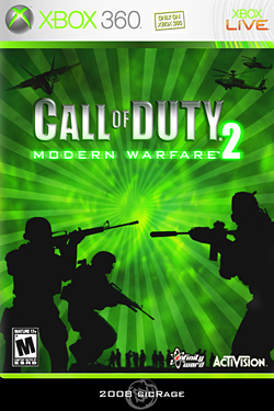 http://images.nymag.com/images/2/daily/2009/11/20091112_callofduty2_250x375.jpg