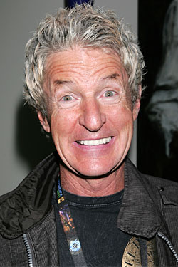 The 69-year old son of father (?) and mother(?) Kevin Cronin in 2021 photo. Kevin Cronin earned a  million dollar salary - leaving the net worth at  million in 2021