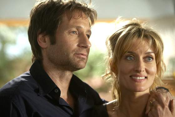 Californication Season Finale Recap That Sinking Feeling