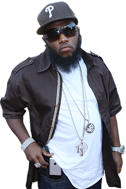 e2a16aee270 Freeway on His New Album and Being Caught in a Jay-Z–Beanie Sigel ...