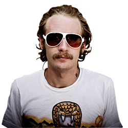 Listen to a New Track From Deer Tick, Read an Interview With
