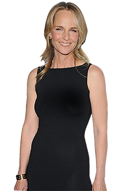 Helen Hunt On How Age And Parenthood Have Transformed Her Career Vulture