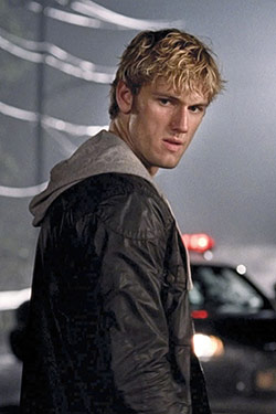 alex pettyfer offered another ya movie franchise the