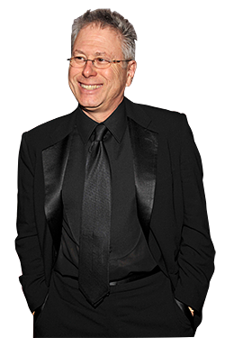 Alan Menken On What He D Do With A Ninth Oscar Vulture