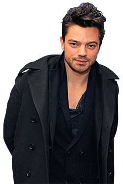 Dominic Cooper on Captain America and What His Mom Will ...