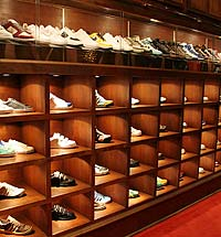 The Rivington Club - - Lower East Side - New York Store   Shopping Guide a4c4a1b82a