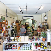 The Brooklyn Kitchen Williamsburg New York Store Shopping Guide