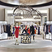 ca56bdf8157 Saks Fifth Avenue - - Midtown East - New York Store & Shopping Guide