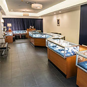 d58b1e3dc Greenwich St. Jewelers - - Financial/Battery Pk - New York Store ...